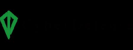 ディフェンス 研究 所 サイバー